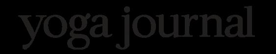 Yoga Journal Directory logo