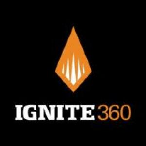 Ignite 360 (i360)
